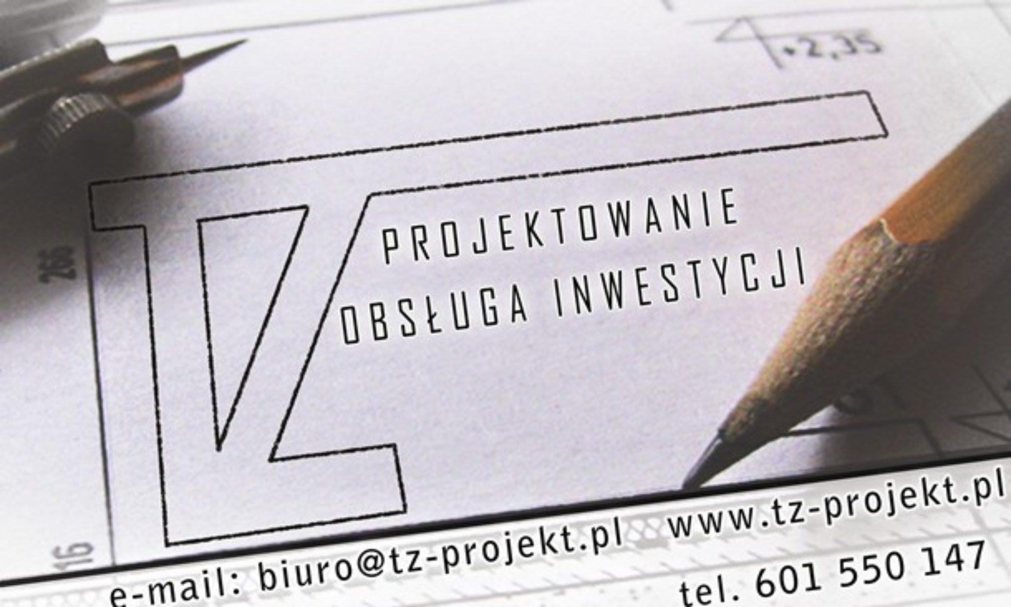 TZ-Projekt